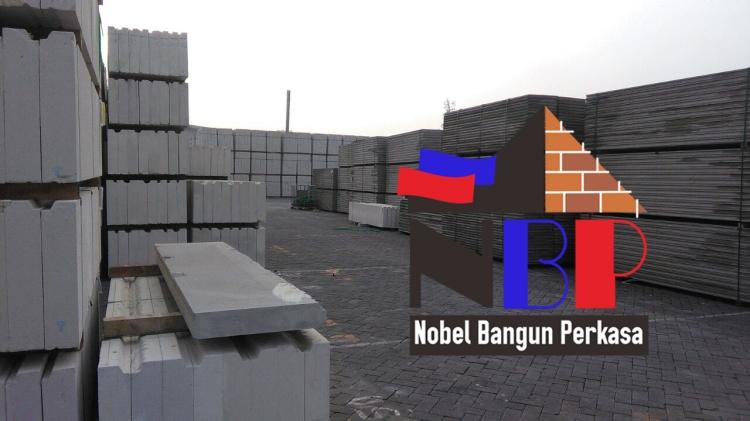 HARGA PANEL LANTAI TERPASANG DI BANTU JOGJAKARTA,