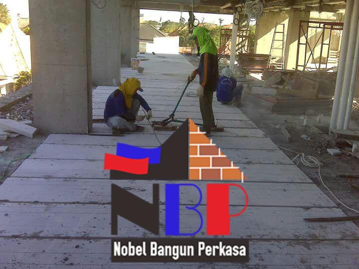 citicon bangkalan, panel lantai citicon, panel lantai, panel lantai aac, jual panel lantai, harga panel lantai citicon, harga panel lantai 2018, harga panel lantai 2019, harga panel lantai 2020,