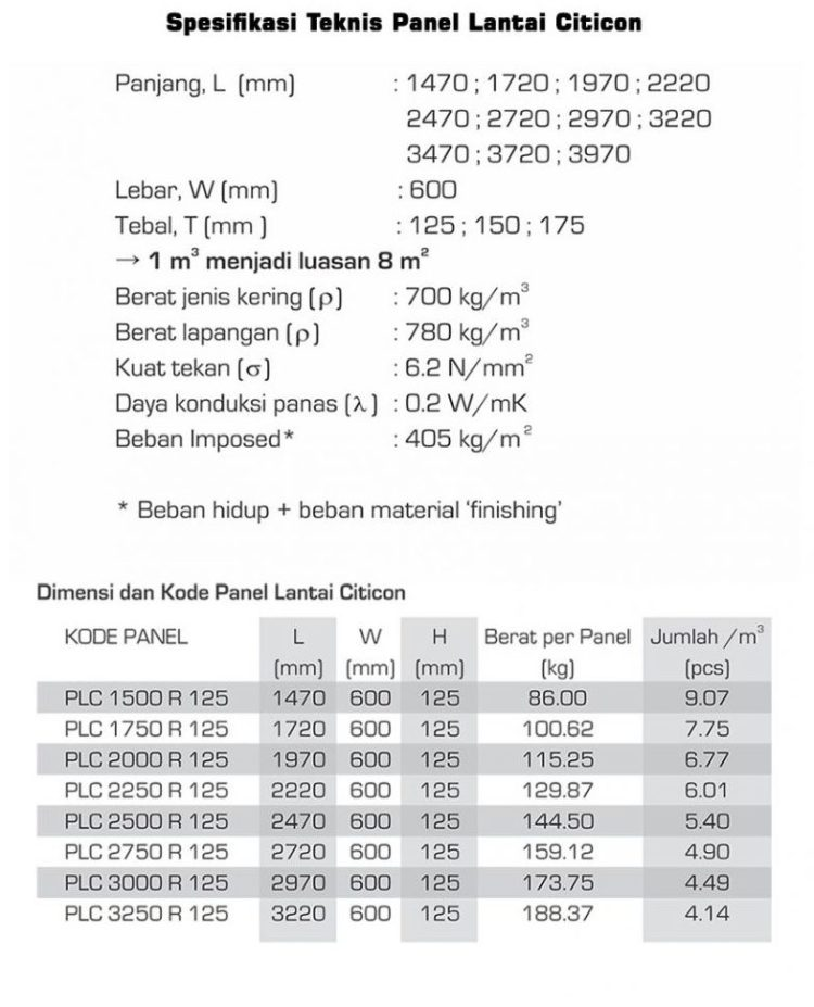 SPEC-panel3-e1487324385224
