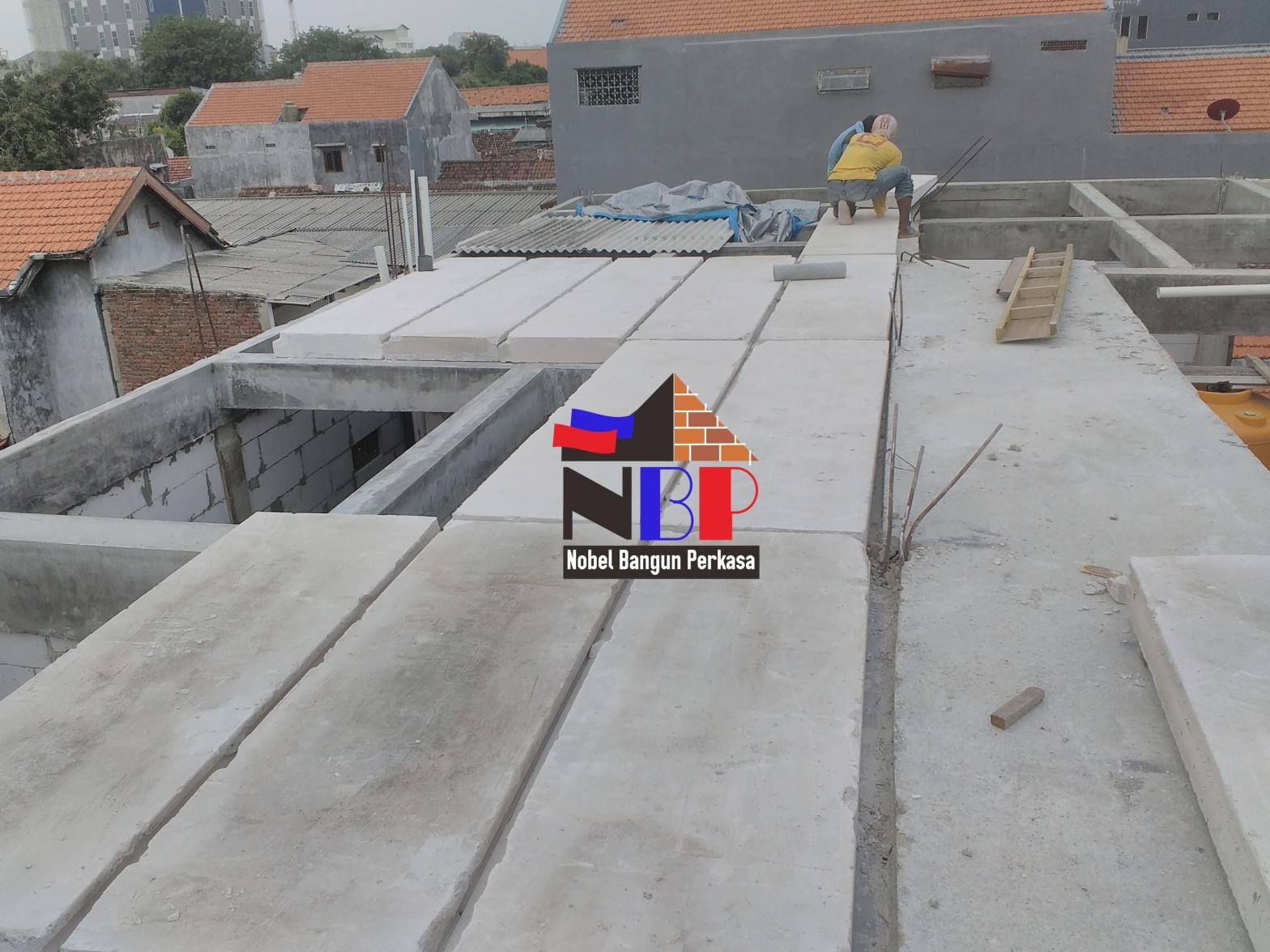 jual panel lantai, jual panel lantai surabaya sidoarjo gresik, panel lantai citicon, panel lantai citicon surabaya sidoarjo gresik, harga panel lantai, harga panel lantai surabaya sidoarjo gresik, harga panel lantai citicon, harga panel lantai citicon surabaya sidoarjo gresik, panel lantai beton, ukuran panel lantai, dak beton ringan, ukuran panel lantai citicon, panel lantai hebel, hebel lantai, dak hebel murah