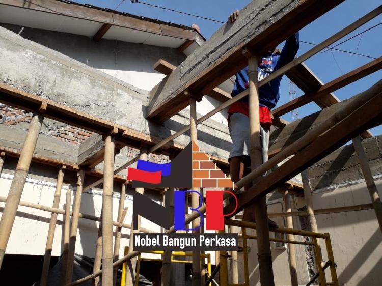 panel lantai, panel lantai situbondo, panel lantai citicon, panel lantai citicon situbondo, jual panel lantai, jual panel lantai situbondo, harga panel lantai, harga panel lantai situbondo, harga panel lantai citicon, harga panel lantai citicon situbondo, ukuran panel lantai, ukuran panel lantai situbondo, ukuran panel lantai citicon, ukuran panel lantai citicon situbondo, dak hebel murah, dak hebel murah situbondo
