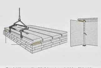 pemasangan-panel-lantai